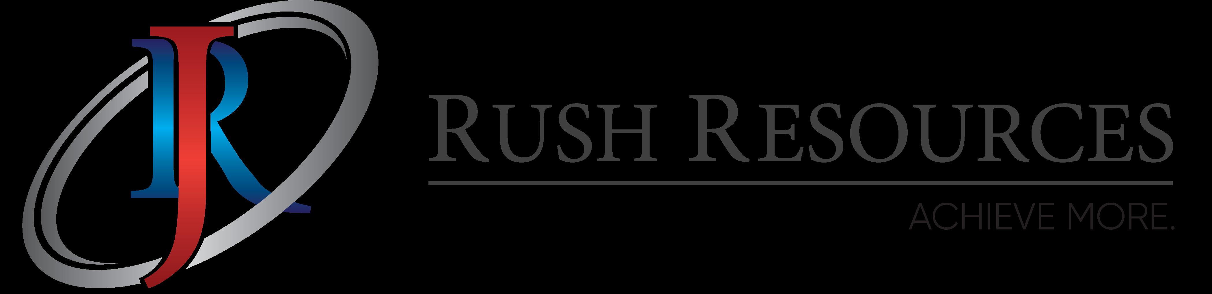 Rush Resources